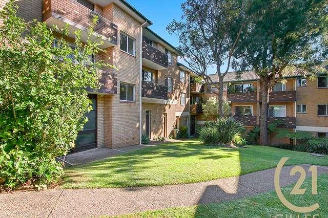 84/234 Beauchamp Road, Matraville NSW 2036