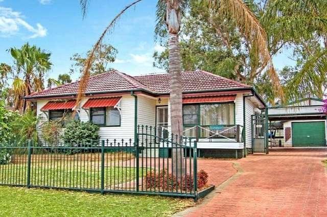 49 Emily Street, Mount Druitt NSW 2770