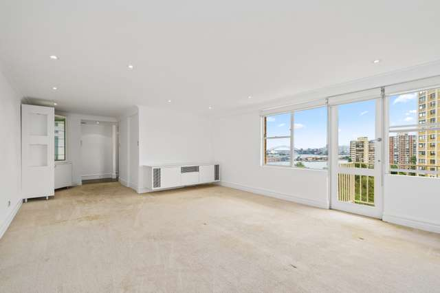 39/105A Darling Point Road, Darling Point NSW 2027