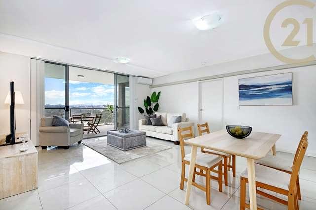 Level 8/22-24 Rhodes Street, Hillsdale NSW 2036