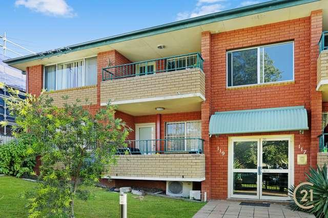 4/117 Ernest Street, Lakemba NSW 2195