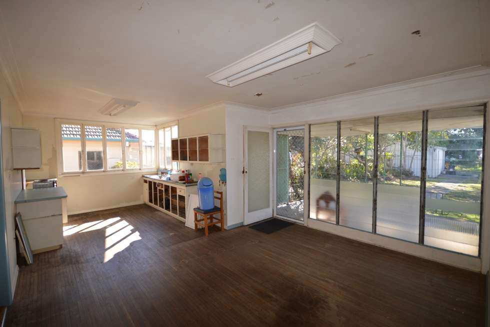 Second view of Homely house listing, 10 Hunter Street, Bundaberg South QLD 4670