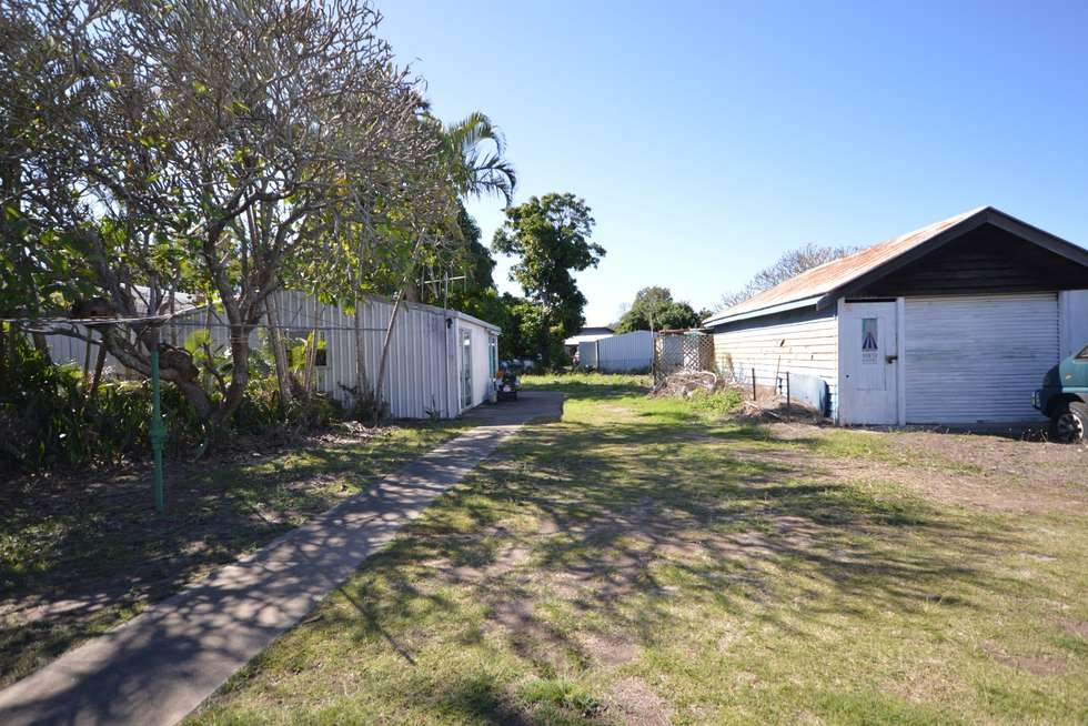 Third view of Homely house listing, 10 Hunter Street, Bundaberg South QLD 4670