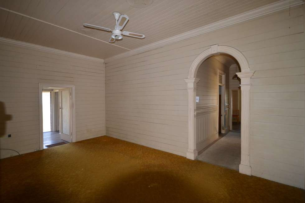 Fourth view of Homely house listing, 10 Hunter Street, Bundaberg South QLD 4670