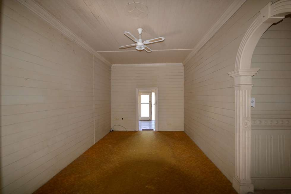 Fifth view of Homely house listing, 10 Hunter Street, Bundaberg South QLD 4670