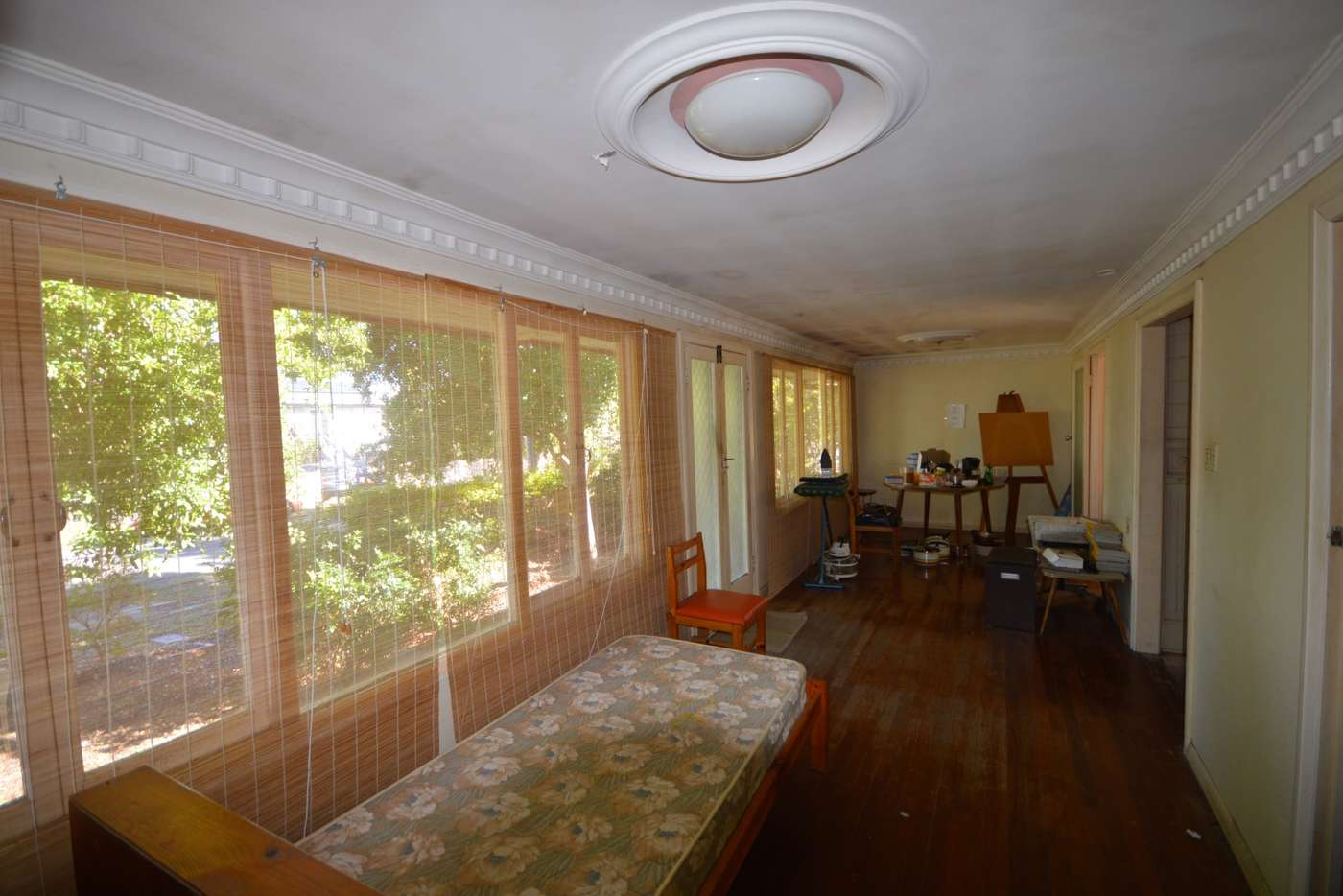 Sixth view of Homely house listing, 10 Hunter Street, Bundaberg South QLD 4670