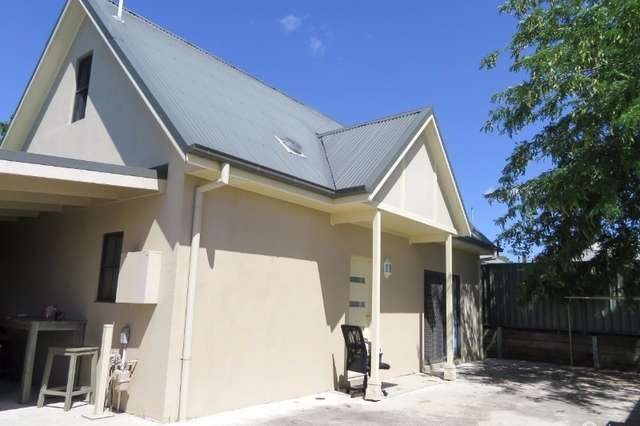 15A Hamilton Street, Bathurst NSW 2795