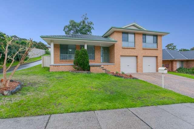 8 Matelot Place, Belmont NSW 2280