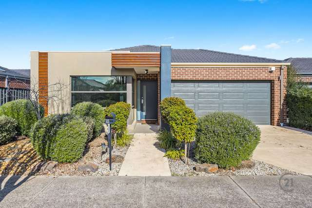 18 Shield Road, Point Cook VIC 3030