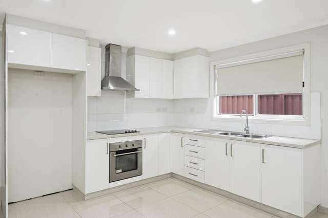 10a Australia Street, Bass Hill NSW 2197