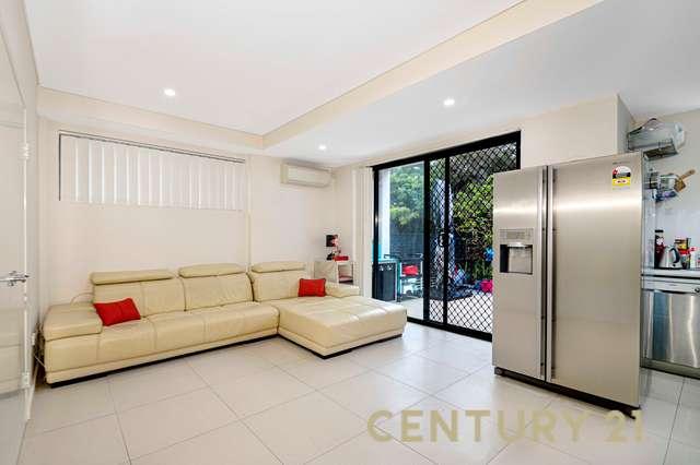 11/32 Tennyson Street, Parramatta NSW 2150