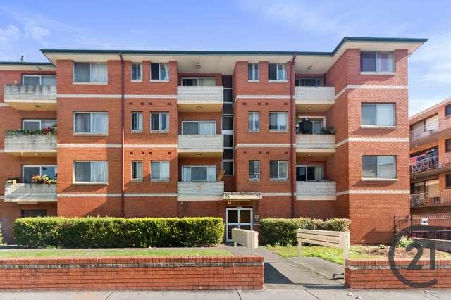 11/73-75 Goulburn Street, Liverpool NSW 2170