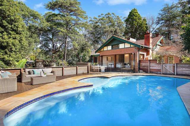 48 Kissing Point Road, Turramurra NSW 2074