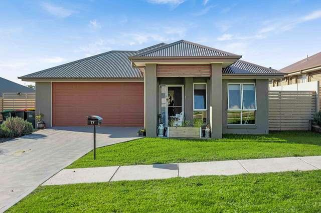 17 Slattery Road, North Rothbury NSW 2335