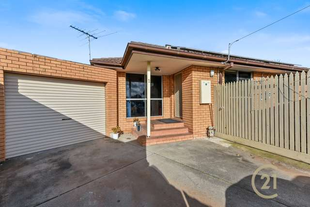 2/6 Kiandra Close, Noble Park VIC 3174
