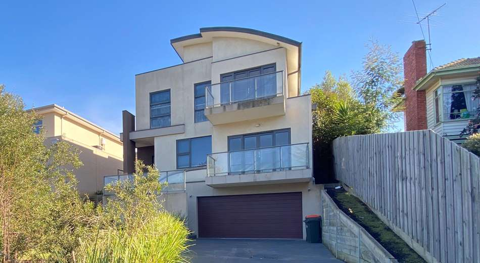 1/73 Winfield Road, Balwyn North VIC 3104