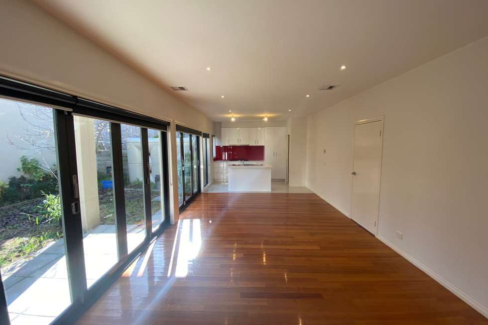 Second view of Homely house listing, 1/73 Winfield Road, Balwyn North VIC 3104