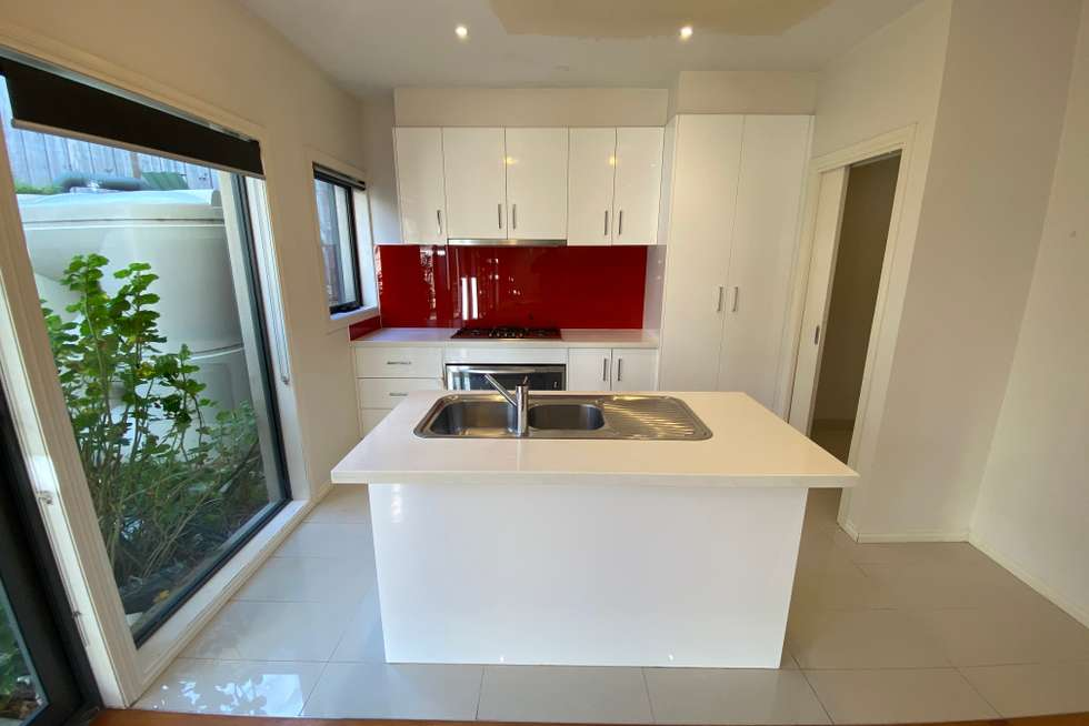 Third view of Homely house listing, 1/73 Winfield Road, Balwyn North VIC 3104