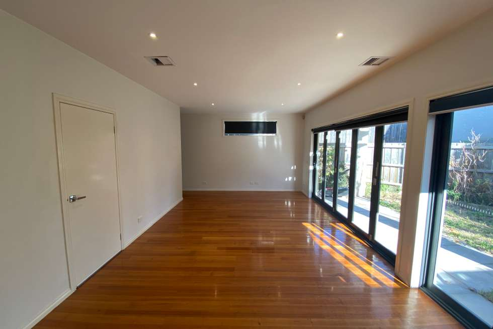 Fourth view of Homely house listing, 1/73 Winfield Road, Balwyn North VIC 3104