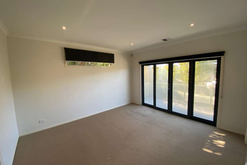 Fifth view of Homely house listing, 1/73 Winfield Road, Balwyn North VIC 3104