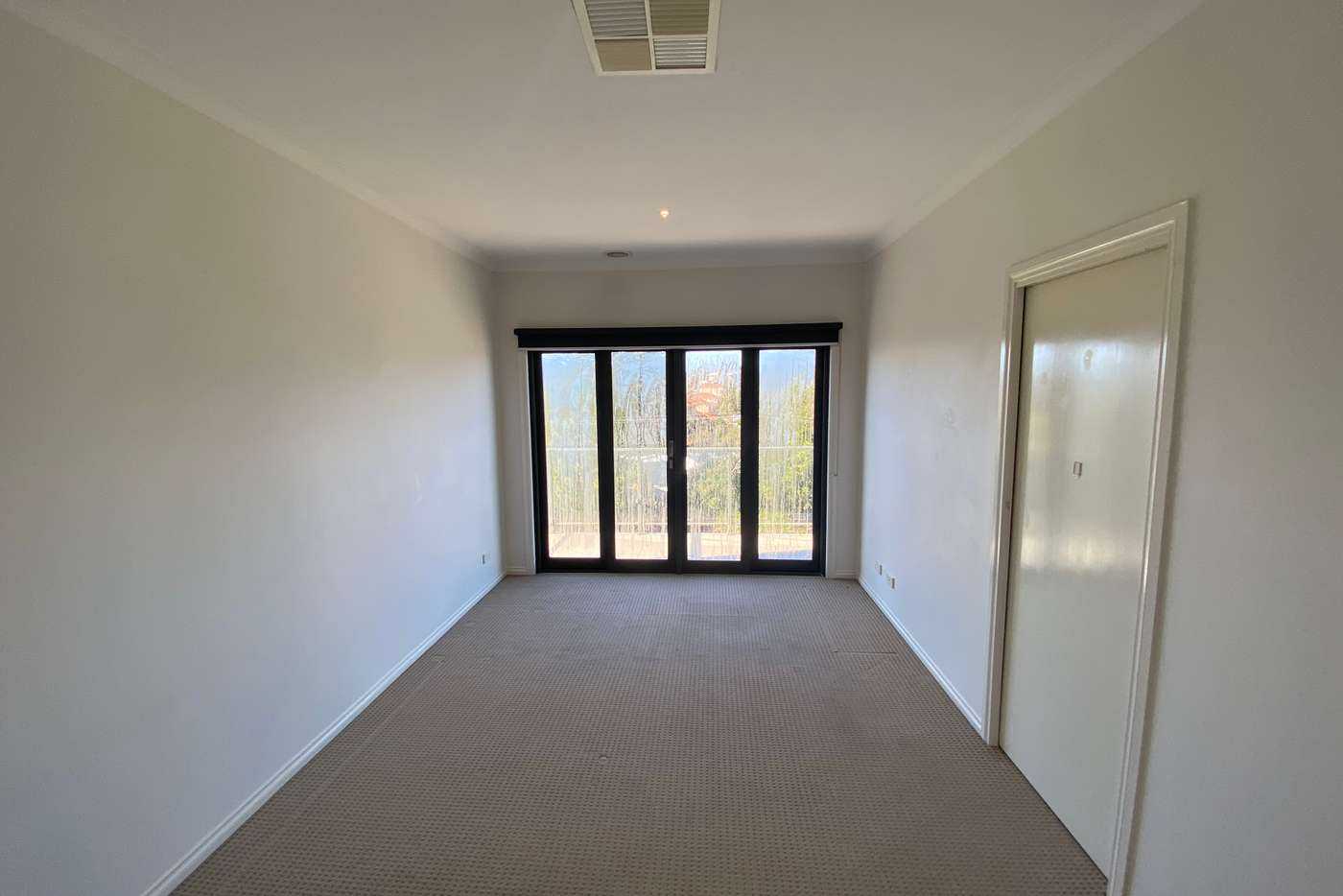Sixth view of Homely house listing, 1/73 Winfield Road, Balwyn North VIC 3104