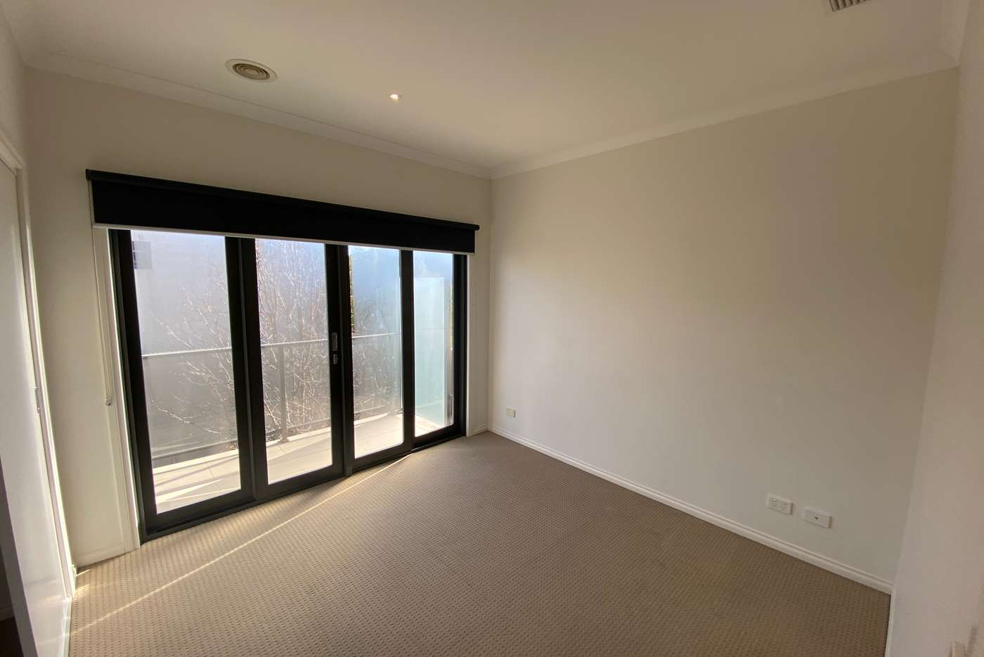 Seventh view of Homely house listing, 1/73 Winfield Road, Balwyn North VIC 3104