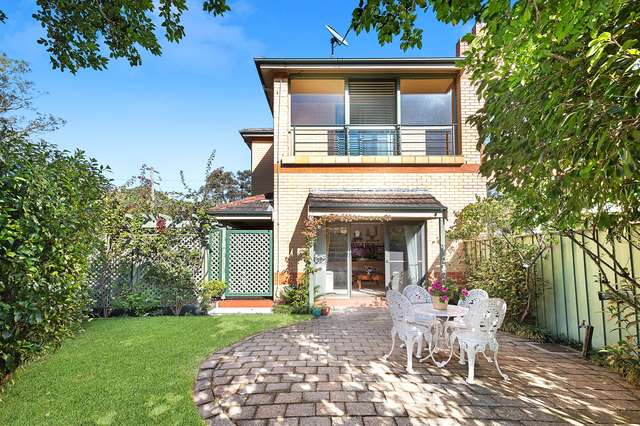 6/1276 Pacific Hwy, Turramurra NSW 2074