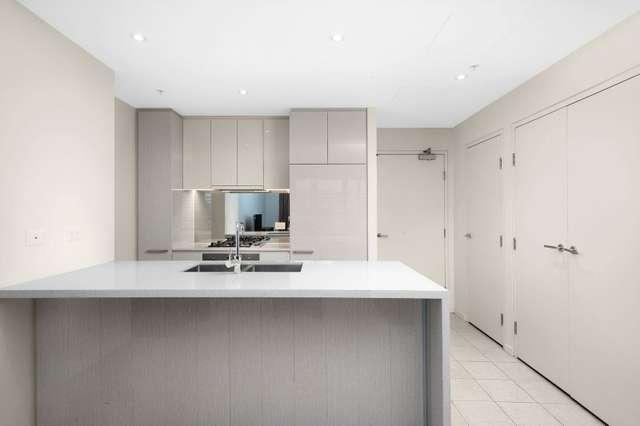 904A/6 Devlin Street, Ryde NSW 2112