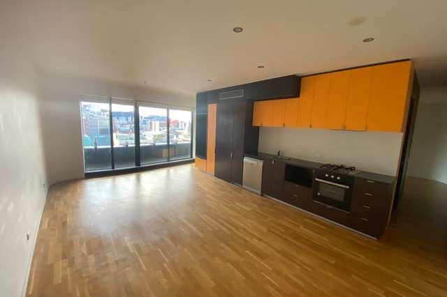 804/300 Swanston Street, Melbourne VIC 3000