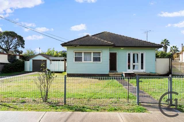 79 Woodlands Road, Liverpool NSW 2170