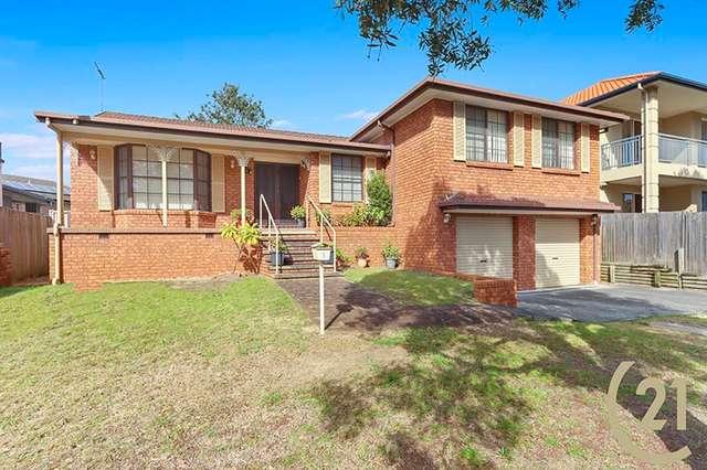 1 Blaxland Street, Matraville NSW 2036