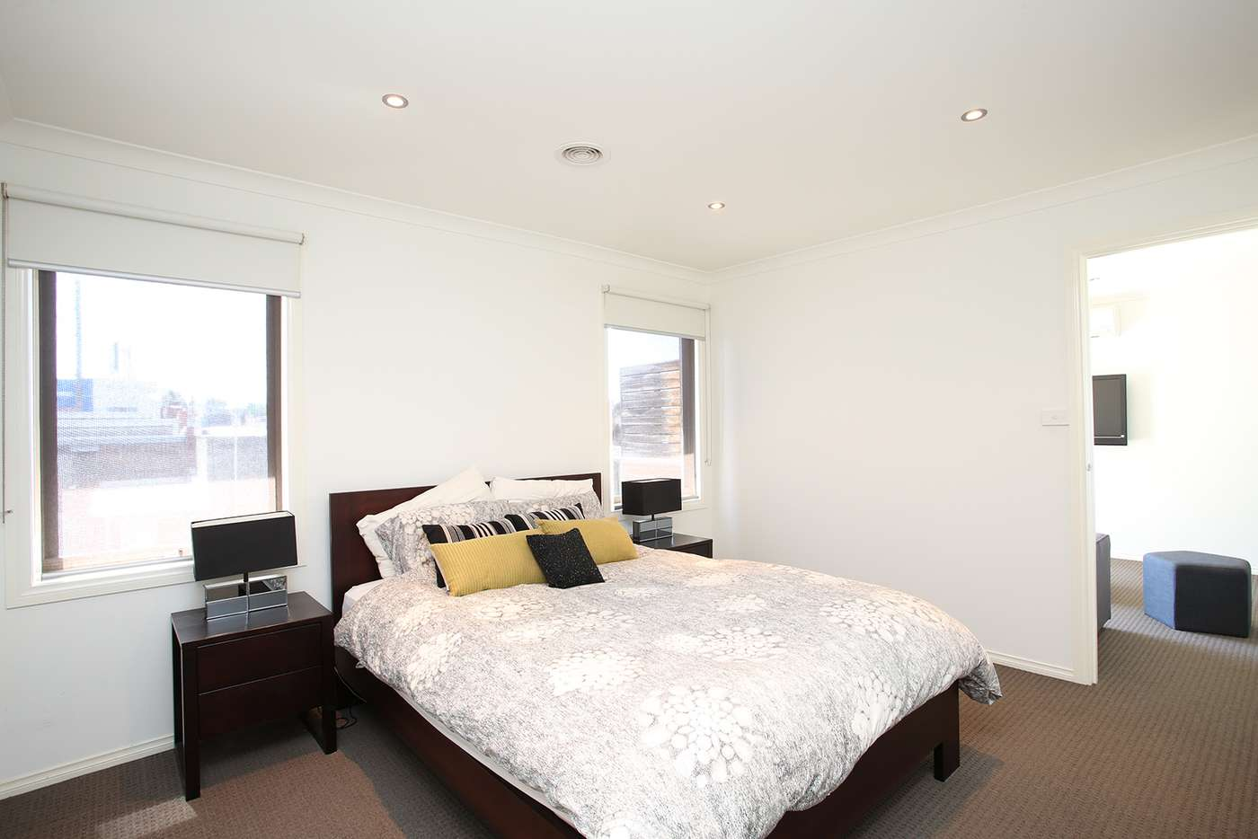 Main view of Homely apartment listing, 2/24 Dunlop Avenue, Ormond VIC 3204
