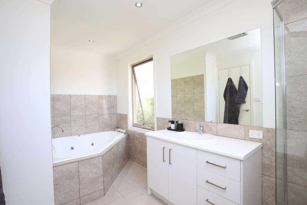 Second view of Homely apartment listing, 2/24 Dunlop Avenue, Ormond VIC 3204