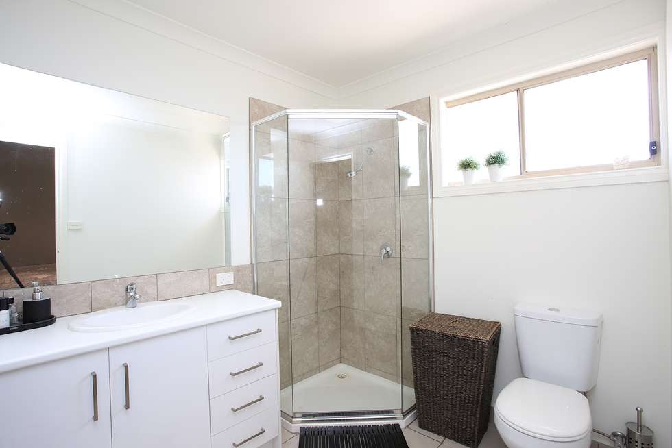 Third view of Homely apartment listing, 2/24 Dunlop Avenue, Ormond VIC 3204