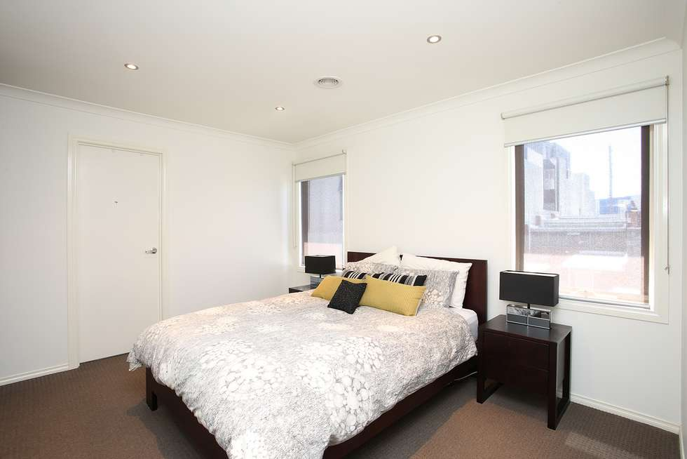 Fourth view of Homely apartment listing, 2/24 Dunlop Avenue, Ormond VIC 3204