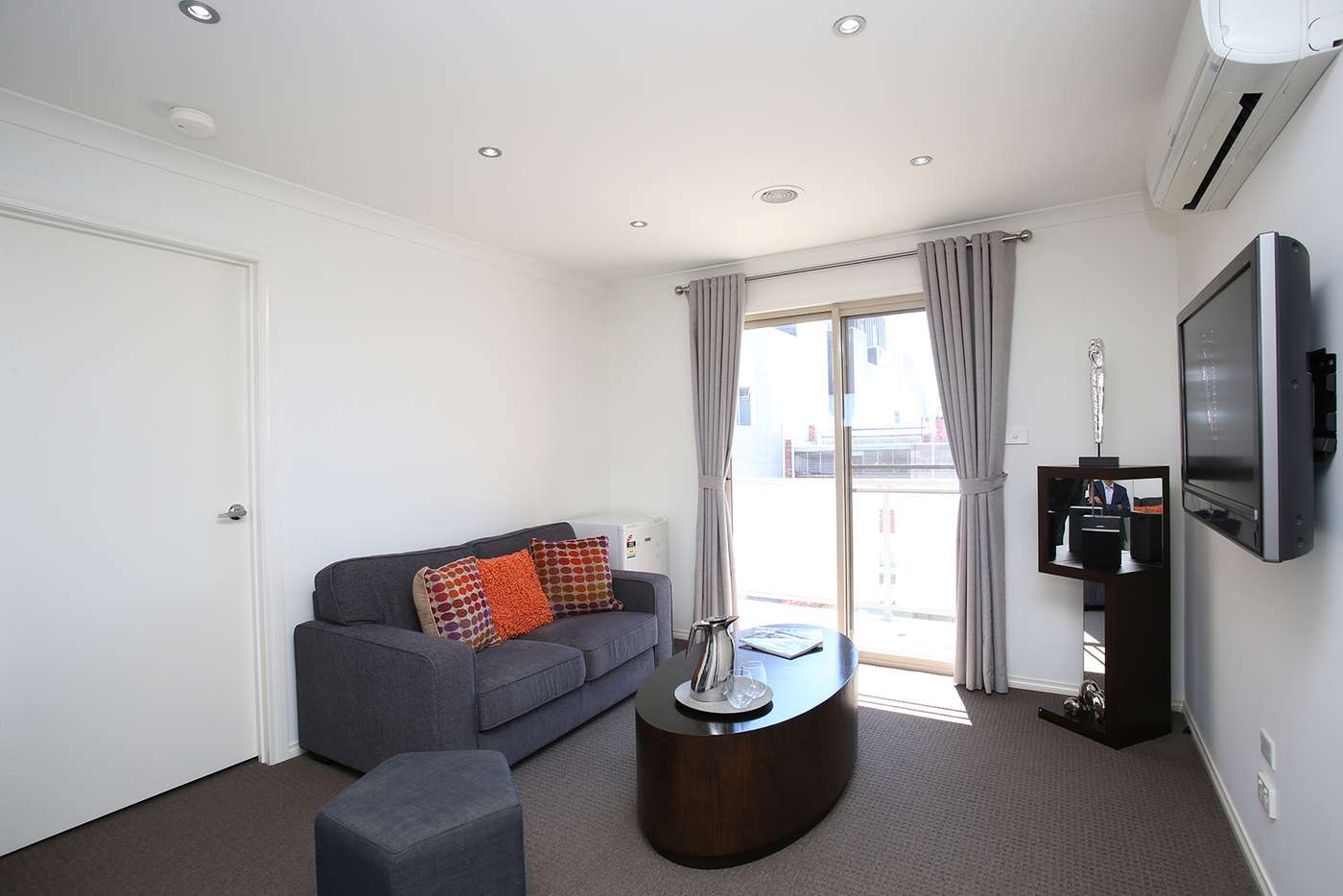 Sixth view of Homely apartment listing, 2/24 Dunlop Avenue, Ormond VIC 3204