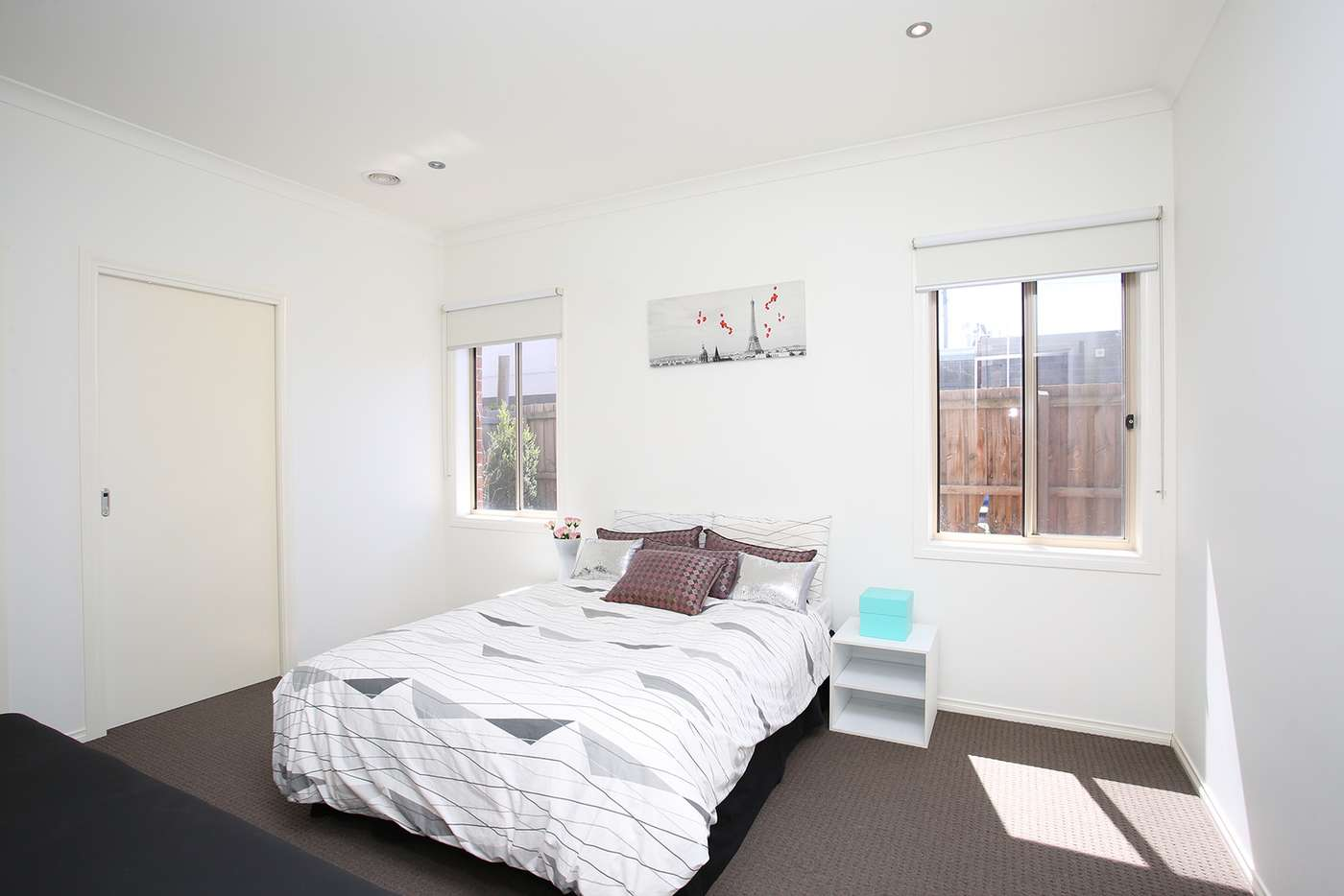 Seventh view of Homely apartment listing, 2/24 Dunlop Avenue, Ormond VIC 3204