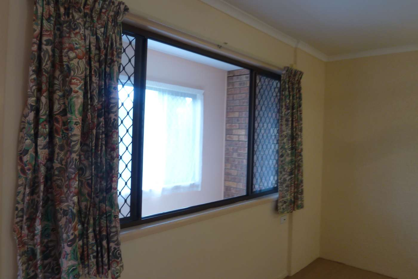 Sixth view of Homely unit listing, 8/429 Boat Harbour Drive, Torquay QLD 4655