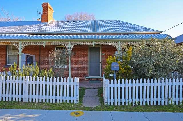 324 Howick Street, Bathurst NSW 2795