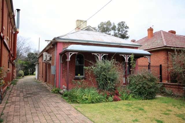 212a Russell Street, Bathurst NSW 2795