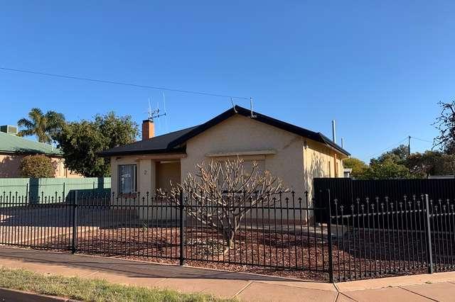 2 O'Malley Street, Port Augusta SA 5700