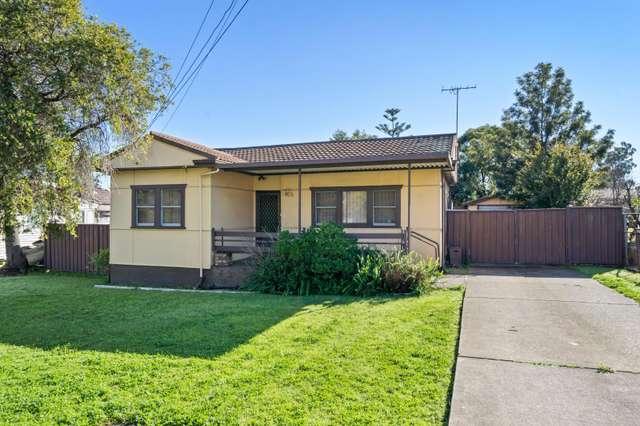 80 Frank Street, Mount Druitt NSW 2770