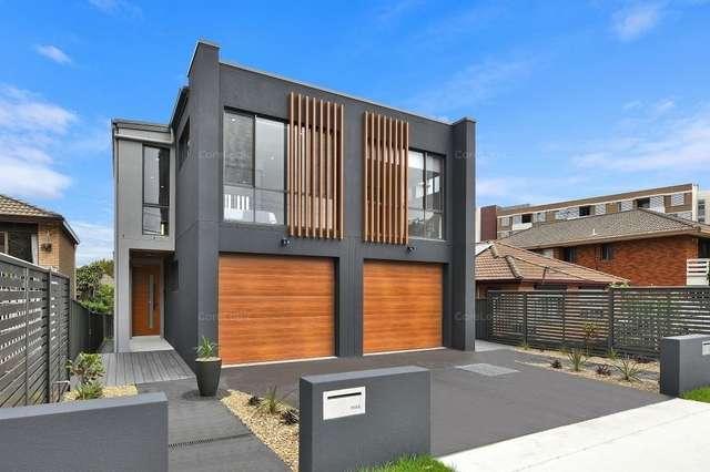 21a Daunt Avenue, Matraville NSW 2036