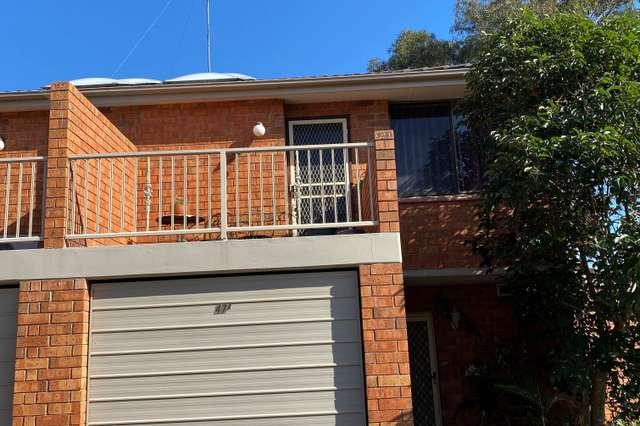 47a/177a Reservoir Rd, Blacktown NSW 2148