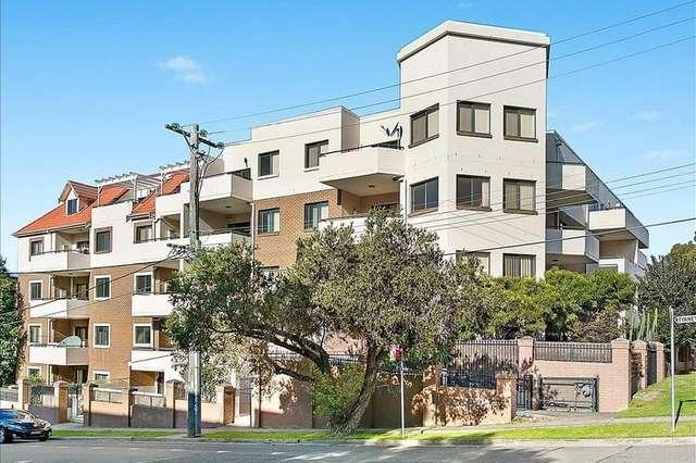 20/74-80 Woniora Road, Hurstville NSW 2220
