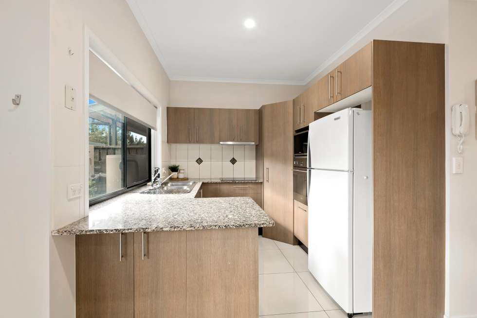Fourth view of Homely townhouse listing, 4/2 Urambi Court, Mountain Creek QLD 4557