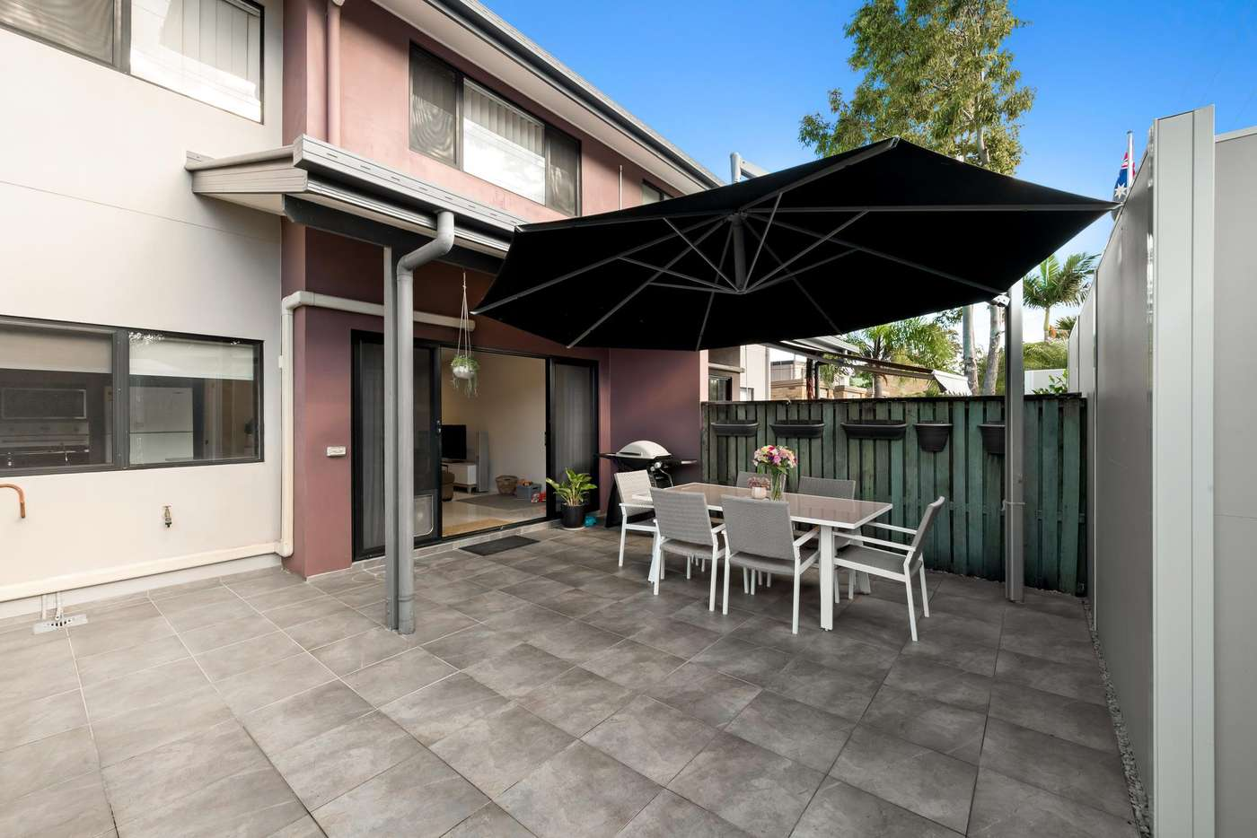 Sixth view of Homely townhouse listing, 4/2 Urambi Court, Mountain Creek QLD 4557