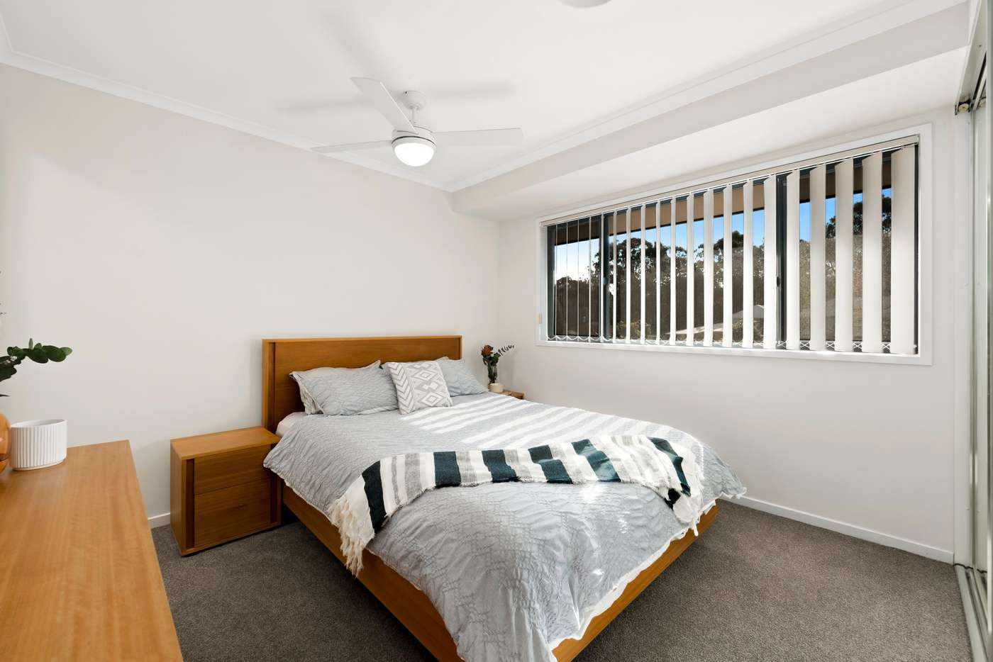Seventh view of Homely townhouse listing, 4/2 Urambi Court, Mountain Creek QLD 4557