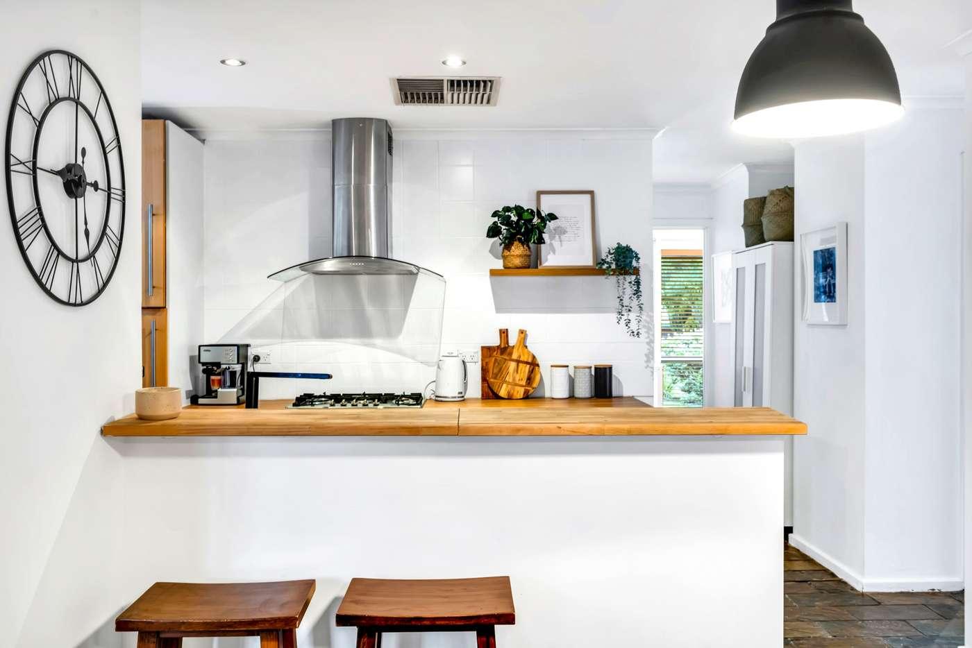 Main view of Homely house listing, 26 Kooyonga Way, Morphett Vale SA 5162