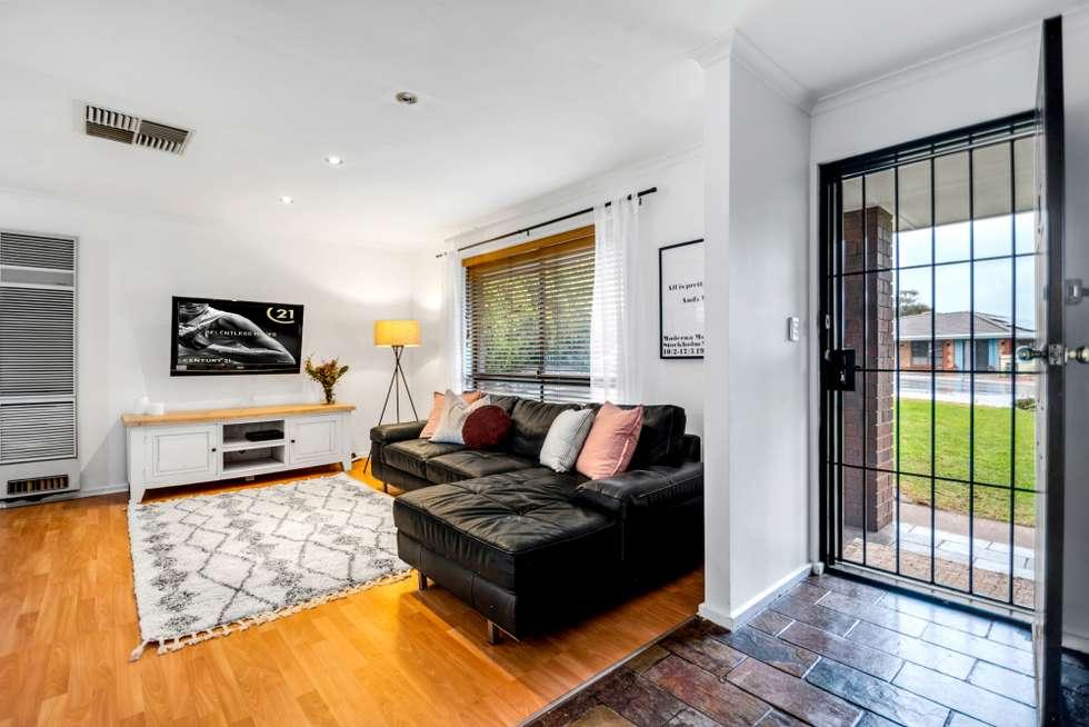 Fourth view of Homely house listing, 26 Kooyonga Way, Morphett Vale SA 5162